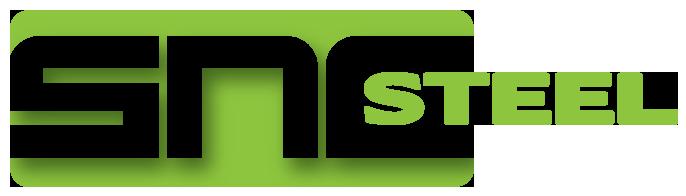 SNC Steel